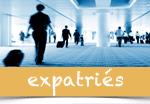Expatries