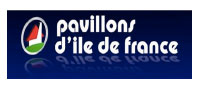 logo-pavillons-ilde-de-france